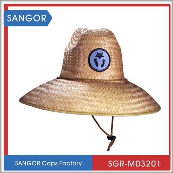 SGR-M03201.jpg