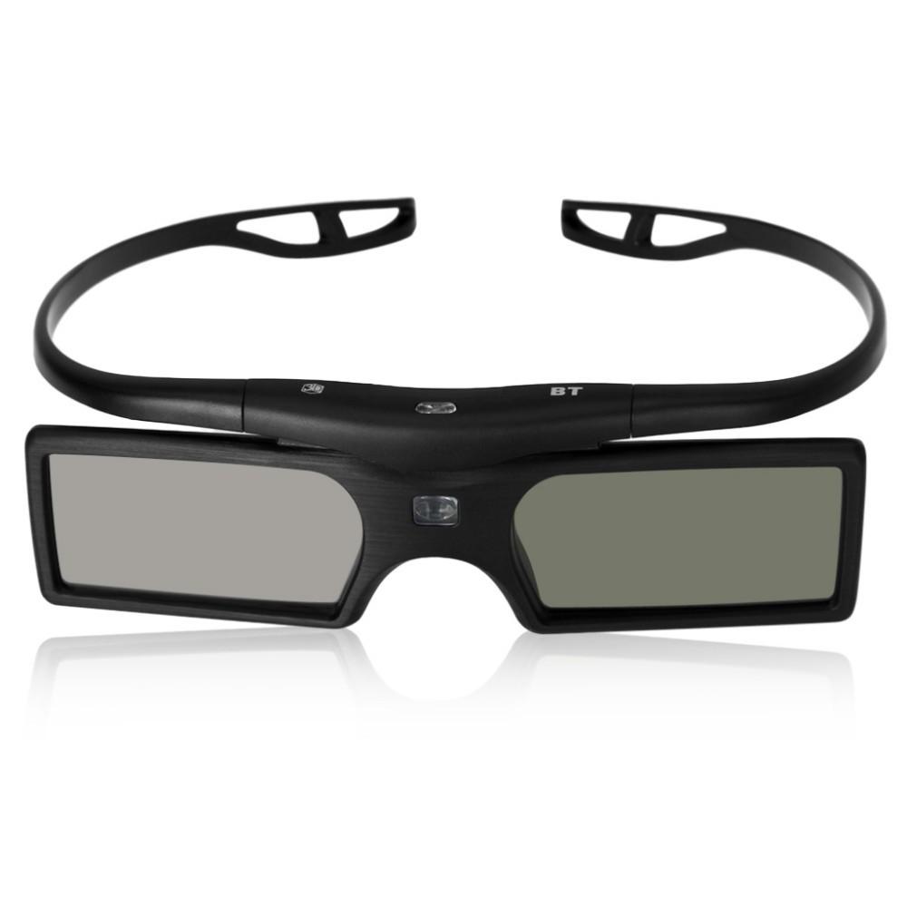 3d glasses VG0001101 2