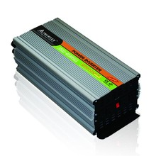 5000W DC to AC High frequency modified sine wave power inverter with USB
