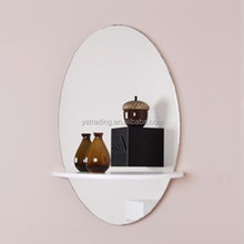 Sale!!! decorative mirror brushed aluminium sheet in good quality for sale