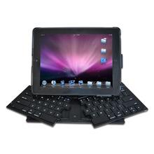 9.7inch bluetooth keyboard, bluetooth keyboard for 7 inch tablet pc, bluetooth keyboard for nexus