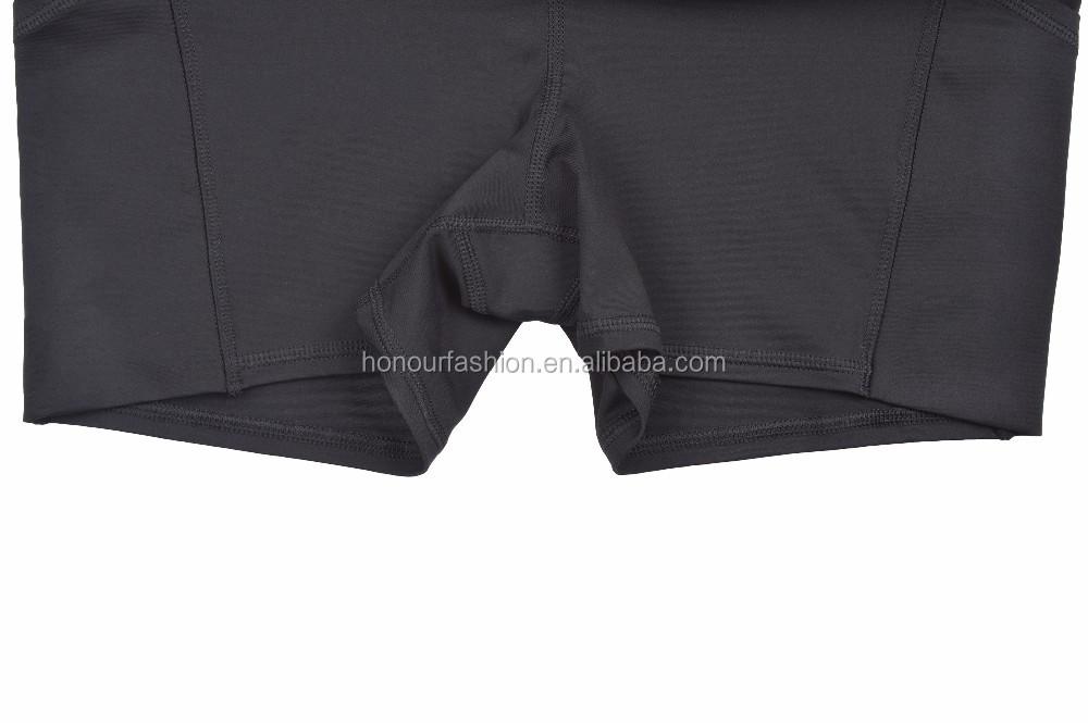 Desgaste do tênis personalizado vestido branco com alta qualidade esporte saia