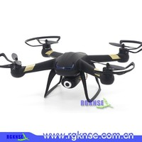 High quality safe RC hobby low pricing rc helicopter with camera screen, rc helicopter with wireless camera