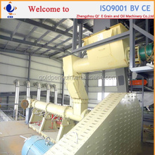 Hot seal!10TPD-500TPD rice bran cooking oil processing machine