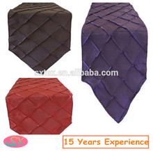 Top 10 10 years experience Modern table runner sizes