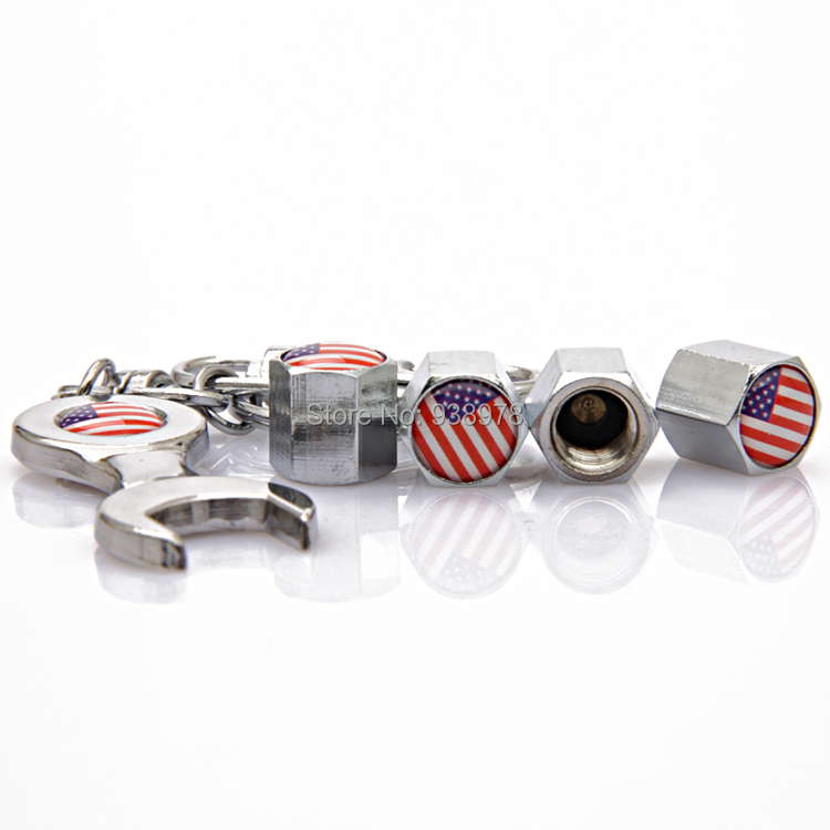 United States Flag Tire Valve-1.JPG