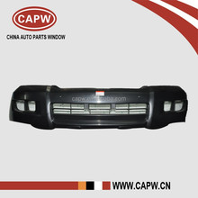 Front Bumper for Toyota PRADO RZJ9 52119-60440 Car Auto Parts