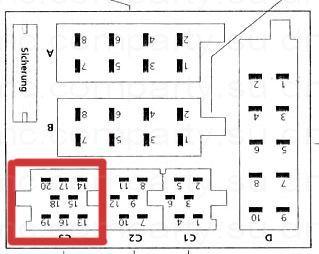 Adaptateur Usb St 233 R 233 O De Voiture Num 233 Rique Changeur Cd Sd Mp3 Aux Interface Bluetooth Pour Iso