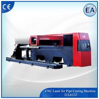 Cnc Laser Acrylic Letter Cutting Machine