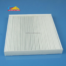 AUTO CABIN AIR FILTER FOR FIAT 46723331