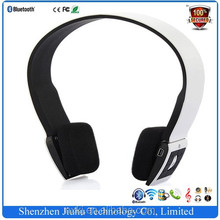 bluetooth headset for bicycle helmet sport BH-02 with MIC For iPhone iPad Smart Phone Tablet PC Wholesale