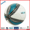 Best custom printed footballs with different sizes