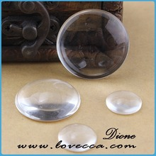 good glass charms ,loose beads manufacturers