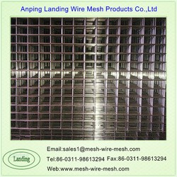 Hot Sale Pet mouse cage /Stainless Steel Welded Wire Mesh