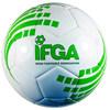 Hightop Soccer ball , PU/PVC/TPU soccer ball custom printing 2015, mini soccer ball