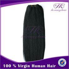 Deft design chinese hair bulk