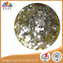 Top quality new products wholesale bulk packs glitter