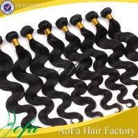 High quality cheap 24 inch malaysian hair extension
