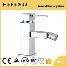 LB-C12304 Factory Direct Sales All Kinds of Upc Bathroom Faucet