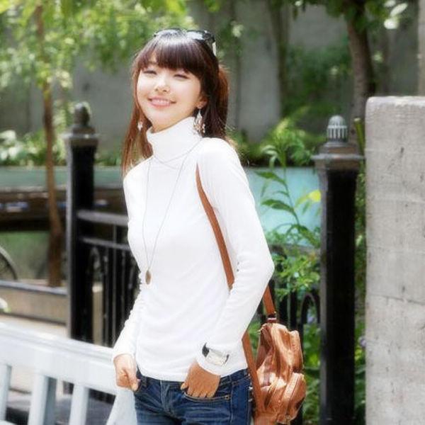 Интернет магазин женской одежды махачкала