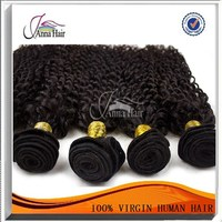 wanted dealers and distributors most popular virgin indian discount snake curl human hair weaving