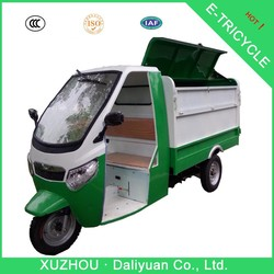 adult electric tricycle electric mobility tricycle