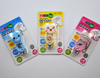 JINDA Cheap nail clipper for kids with high quality