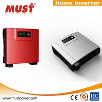 High quality 380V Input solar panel inverter price