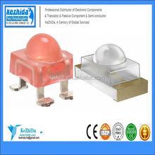 digital seller LNG295LFCP2U LED RED CATS EYE