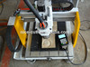 NC-A3636Mini Portable metal aluminum iron acrylic Engraving small CNC Routers milling machine cheap cnc wood carving machine