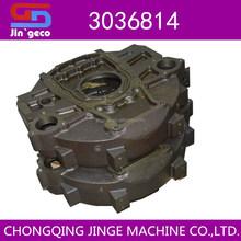 Orignal Factory Engine Parts Flywheel 3036814