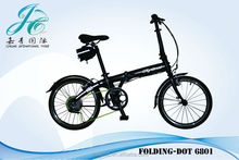 bicycles imported from china a variety folding bike of sell like hot cakes style pocket bike