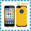 Cheap Cell Phone Case for iPhone 6