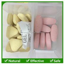 Nutrilite productos vitamina B complejo de la tableta