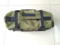 1000D Nylon Cordura military sand bag