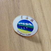 alibaba china metal funny lapel pin for souvenir