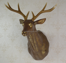 Indian cute resin wall decor popular amoung home and abroad