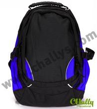 Fashion laptop back bag for men