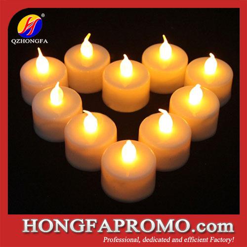 DIY Shape LED Mini Tealight Candle.jpg
