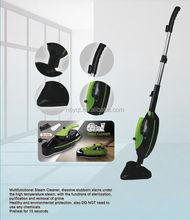 6 in 1 steam mop steam cleaner