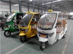 bajaj motorcycle, three wheel motorcycle, bajaj three wheeler for sale