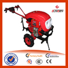 /product-gs/diesel-engine-power-tiller-with-cover-and-light-60309435927.html