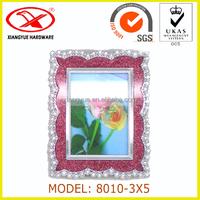 OEM Design Home Decoration Photo