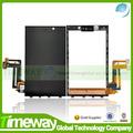 china timeway maunfactory de reparación de piezas para blackberry z10