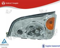 truck head light 3711910E800