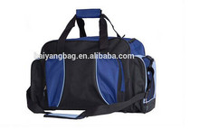 Audit fashional traveling sport duffle travel bag good price of short trip totes