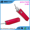 New Universal Power Bank For All Brands Mobile Phone