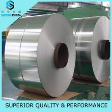 SPCC/DC01/CRC//Cold Rolled Steel Coil/Cold sheet