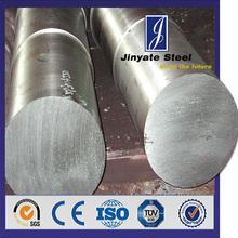stainless steel 316 round bar materials