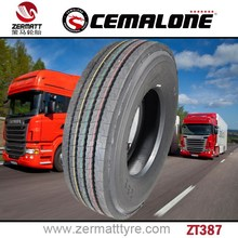 Low price chinese famous brand military truck tyre 315/80r22.5